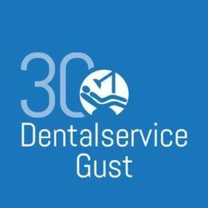 Dentalservice Gust Logo - Kopie (002)