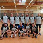 Spielabsage und Niederlage in der Thüringenliga