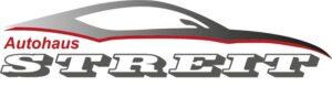 autohaus-streit_gotha_vc-gotha-sponsor