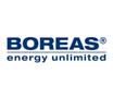 boreas_vc-sponsor