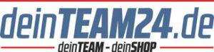 deinteam24_de_logo_klein