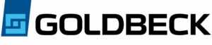 goldbeck_logo_srgbp14_2018