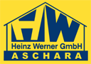 heinz-werner-aschara_vc-sponsor