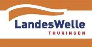 landeswelle_logo_vc-gotha-de