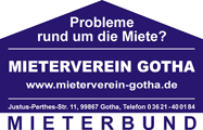 mieterverein-gotha_de