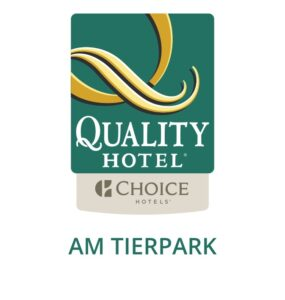 quality-hotel_logo_2018