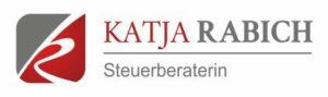 rabich_steuerberaterin_logo_2018