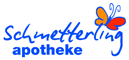 schmetterling-apotheke_logo_small