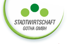 stadtwirtschaft_vc-sponsor