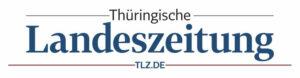 vcgothade_thueringische-landeszeitung_de