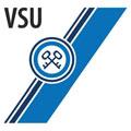 vsu-gotha_logo-vc