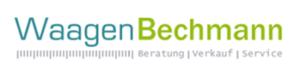 waagenbechmann_vc-sponsor