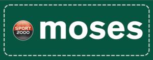 web_moses_gotha_logo